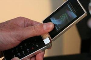 Scade factura la telefonul mobil?