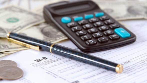 Scaderea plafonului de plati in numerar, o noua masura impotriva evaziunii fiscale?