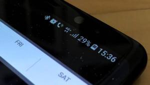 Scaderile de tarife in roaming de care trebuie sa stii de la 1 ianuarie 2018