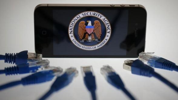 Scandalul Snowden. Care erau principalele tinte ale spionajului american