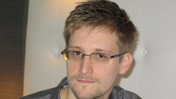 Scandalul Snowden. NSA nu a reusit inca sa afle ce documente au fost sustrase