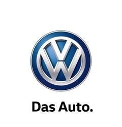 Scandalul Volkswagen din SUA are conscecinte in toata lumea: Controale extinse in Europa si Asia. Nicio companie nu scapa