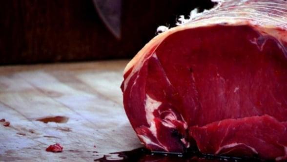 Scandalul carnii de cal: Ce teme au primit statele europene de la Comisia Europeana