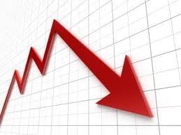 Scenariu pesimist pentru Romania: Trei ani de recesiune si somaj de peste 9%