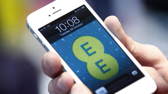 Scenariu sumbru: Retelele telecom s-ar putea prabusi in Europa