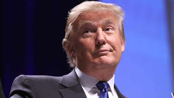 Scenariul care da frisoane analistilor: Trump, presedintele SUA - cine ar pierde si cine ar castiga?
