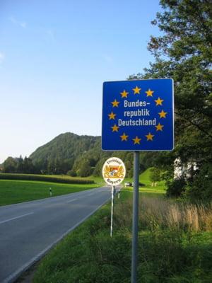 Schengen, intre suspendare si abolire. Ce ar fi mai bine pentru Europa?