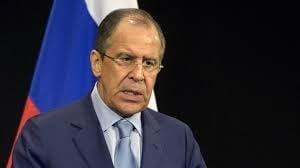 Schimbare de ton la Moscova: Rusia e gata sa discute cu noul presedinte ucrainean