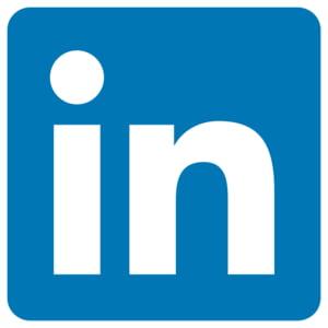 Schimbare importanta anuntata de LinkedIn