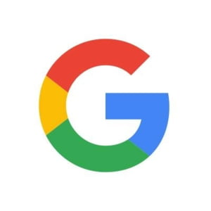 Schimbare la Google: Cum arata noul logo al companiei (Foto&video)