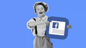 Schimbarea Facebook de care utilizatorii nu vor sa auda: Se pregateste o versiune pe bani?