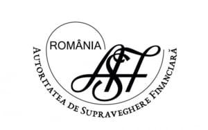 Schimbari importante pentru RCA: Asiguratorii sunt obligati sa constate daunele in termen foarte scurt