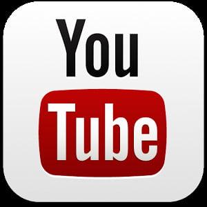 Schimbari importante pentru aplicatia YouTube