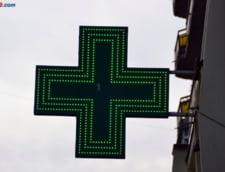 Schimbari in Sanatate: Mai multe servicii si consultatii in pachetul medical de baza