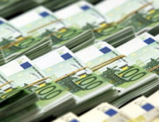 Schimbari in transporturi si logistica ar putea aduce 25 mld. euro la PIB