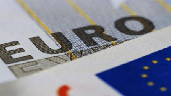 Schulz: Europa are nevoie de masuri practice si de crestere economica