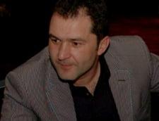 Schwartzenberg: Insolventa Realitatea Media are ca scop curatarea companiei