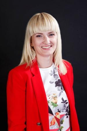 """Scoala """"value for money"""": Invatamantul la un alt nivel incepe din Cluj - Interviu cu Ruxandra Mercea"""