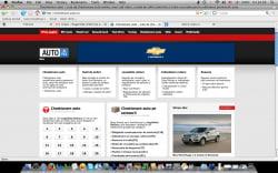 Scoala auto se face online pe Chestionare.auto