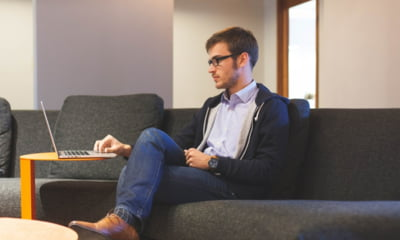 Scoala de afaceri ASEBUSS ofera consultanta pro bono managerilor si antreprenorilor, in valoare de 100.000 de euro