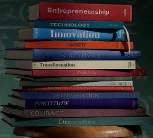 Scoala de manageri. Care sunt cele mai ieftine MBA-uri din Romania?