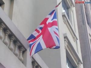 Scotia cere oficial Londrei organizarea unui nou referendum pentru independenta