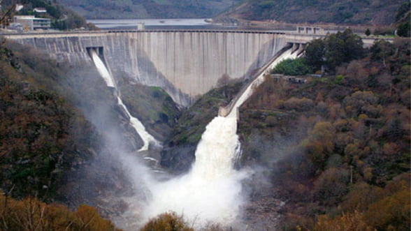 Scrisoarea FMI: Romgaz si Hidroelectrica vor fi listate cu intarziere
