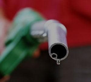 Scumpirea carburantilor: Statul incaseaza cresterea de 30% din cursul valutar