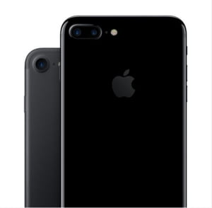 Scurgere grava de informatii la Apple, privind noul model iPhone. Sabotaj intern?