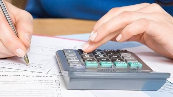 Scutirea de impozit pe profitul reinvestit ar putea intra in vigoare din vara