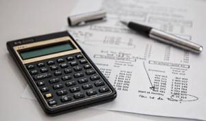 """Se apropie deadline-ul: 30 iunie, ultima zi pentru depunerea formularului """"Declaratie unica privind impozitul pe venit si contributiile sociale datorate de persoane fizice"""""""