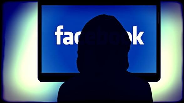Se da Facebook la TV! Reteaua va avea in curand o aplicatie pentru televizoare