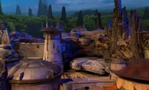 Se deschide primul hotel Star Wars. Cat costa cazarea si ce li se ofera clientilor (Video)