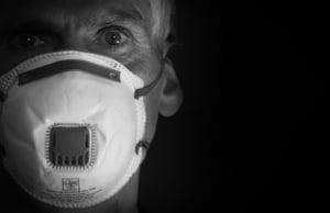 Se extind restrictiile in Europa in fata cresterii numarului infectarilor si al deceselor