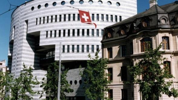 Se intampla din nou: marile banci ar putea declansa o alta criza mondiala