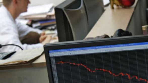 Se lanseaza primul sistem alternativ de tranzactionare, care nu e operat de bursa