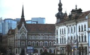Se muta Capitala? Va fi aceasta la Cluj?