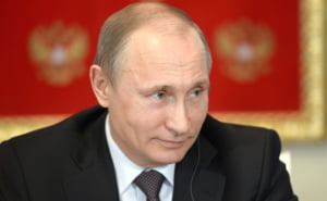 Se naste o noua coalitie proPutin: Tarile in care prietenii presedintelui rus se apropie de putere