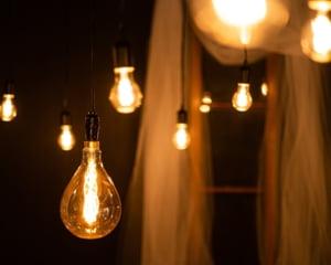 Se opreste alimentarea cu energie electrica in mai multe zone din Bucuresti, Giurgiu si Ilfov