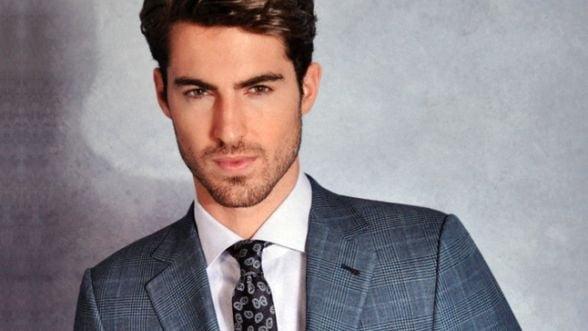Se poarta costumele business de lux, croite la comanda. Unde gasesti cele mai elegante costume barbatesti?