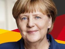 Se prabuseste Guvernul Merkel? Cand doi se cearta, al treilea castiga