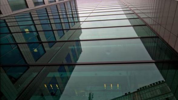 Se schimba profilul pietei spatiilor de birouri: Companiile se pregatesc pentru revenirea economiei