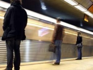 Se scumpesc din nou biletele CFR si Metrorex