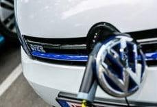 Se strange latul pentru Volkswagen: Anuntul facut de procurorii americani