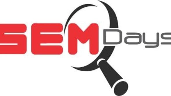 Search Engine Marketing: Ultimele tendinte, prezentate in cadrul unui eveniment dedicat