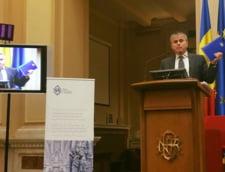 Secretar de stat la Finante: Legislatia fiscala din Romania alimenteaza o bula speculativa, ca in 2005-2008