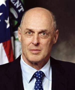 Secretarul Trezoreriei Statelor Unite spune ca si bancile straine pot folosi planul SUA de redresare