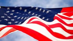 Secretarul american al Apararii anunta ca SUA accelereaza dezvoltarea de rachete hipersonice