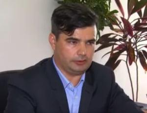 Secretarul de stat care ar trebui sa reformeze mersul cu trenul abia reuseste sa spuna cu ce se ocupa (Video)