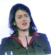Secretarul de stat pentru Trezorerie din Marea Britanie demisioneaza